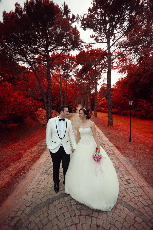 Atatürk_arboretumu_düğün_fotoğrafları (1)