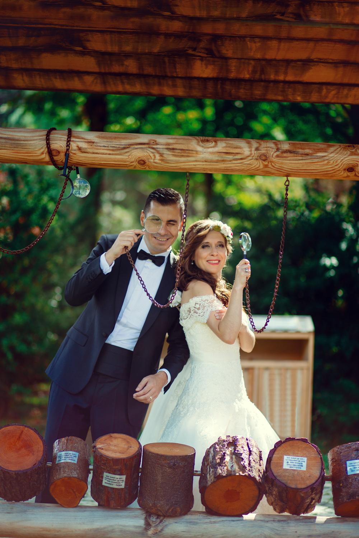 Atatürk_arboretumu_düğün_fotoğrafları (2)