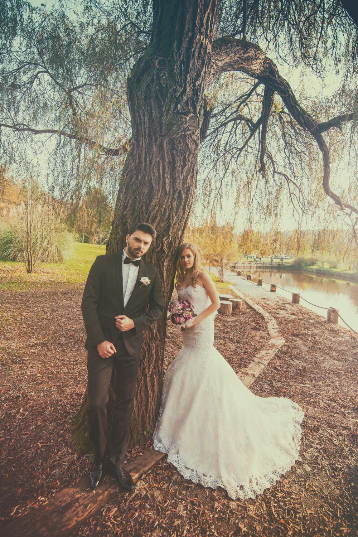 Atatürk_arboretumu_düğün_fotoğrafları (21)