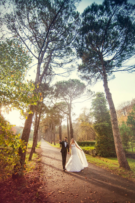 Atatürk_arboretumu_düğün_fotoğrafları (23)