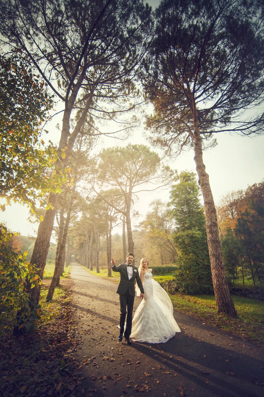 Atatürk_arboretumu_düğün_fotoğrafları (24)