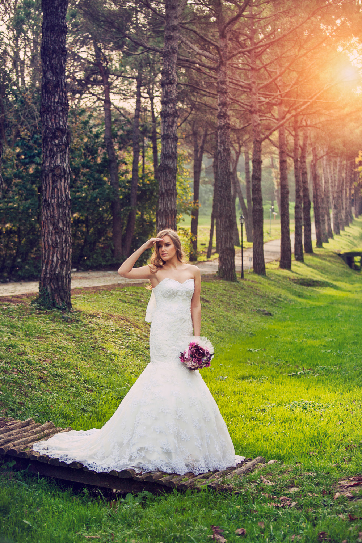 Atatürk_arboretumu_düğün_fotoğrafları (25)