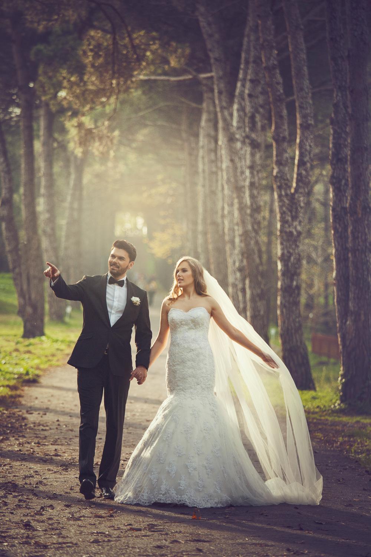 Atatürk_arboretumu_düğün_fotoğrafları (30)