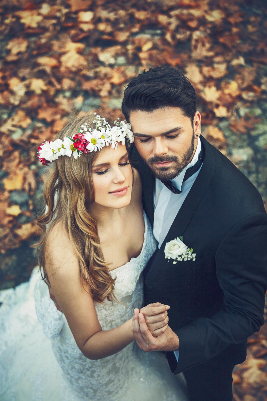 Atatürk_arboretumu_düğün_fotoğrafları (32)