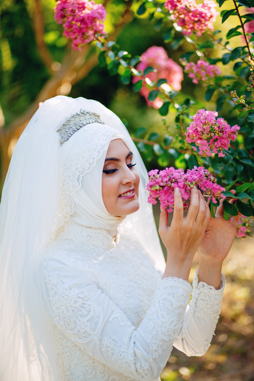 Atatürk_arboretumu_düğün_fotoğrafları (35)