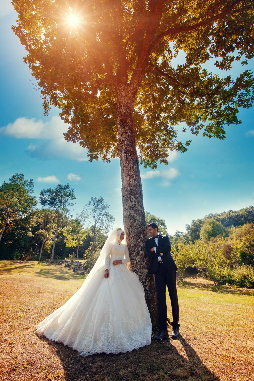 Atatürk_arboretumu_düğün_fotoğrafları (36)