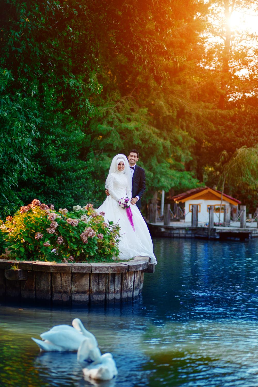 Atatürk_arboretumu_düğün_fotoğrafları (37)