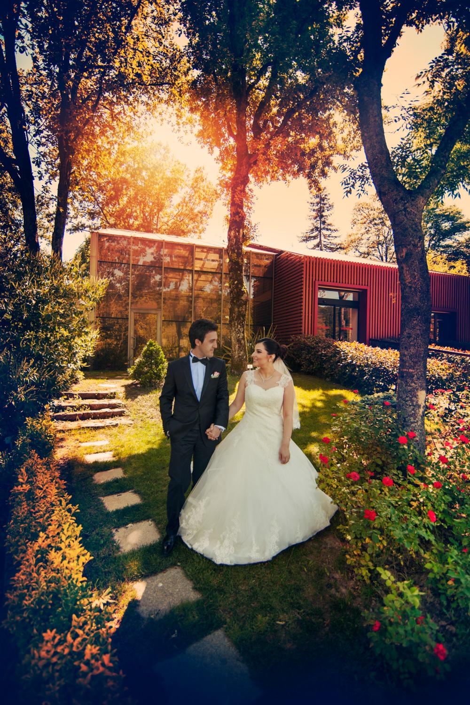 Atatürk_arboretumu_düğün_fotoğrafları (40)