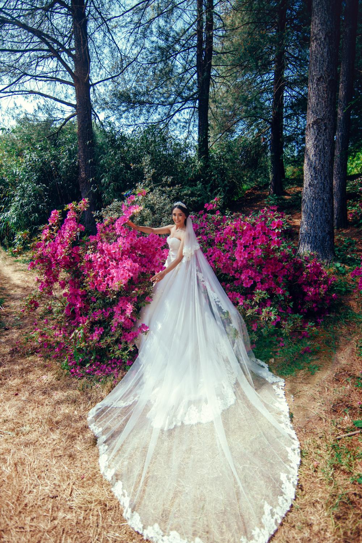Atatürk_arboretumu_düğün_fotoğrafları (5)