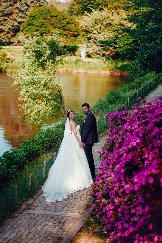 Atatürk_arboretumu_düğün_fotoğrafları (6)