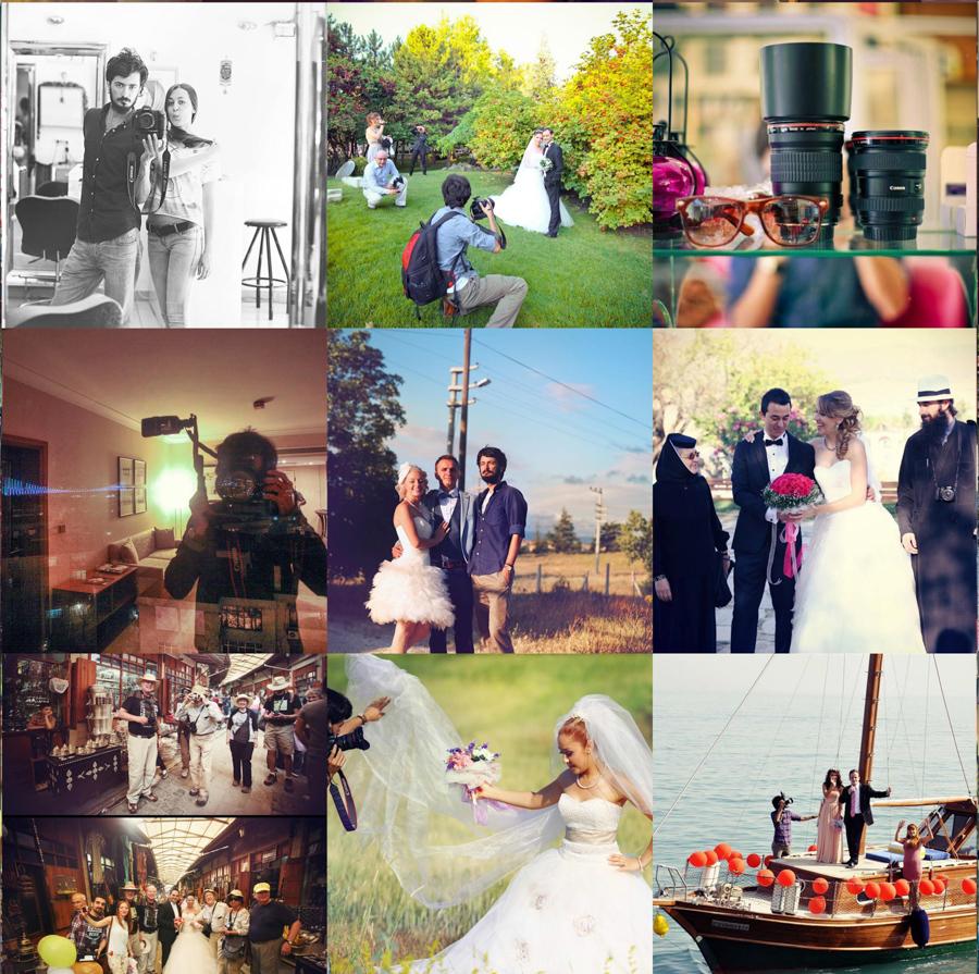 Düğün Fotoğrafları (10)