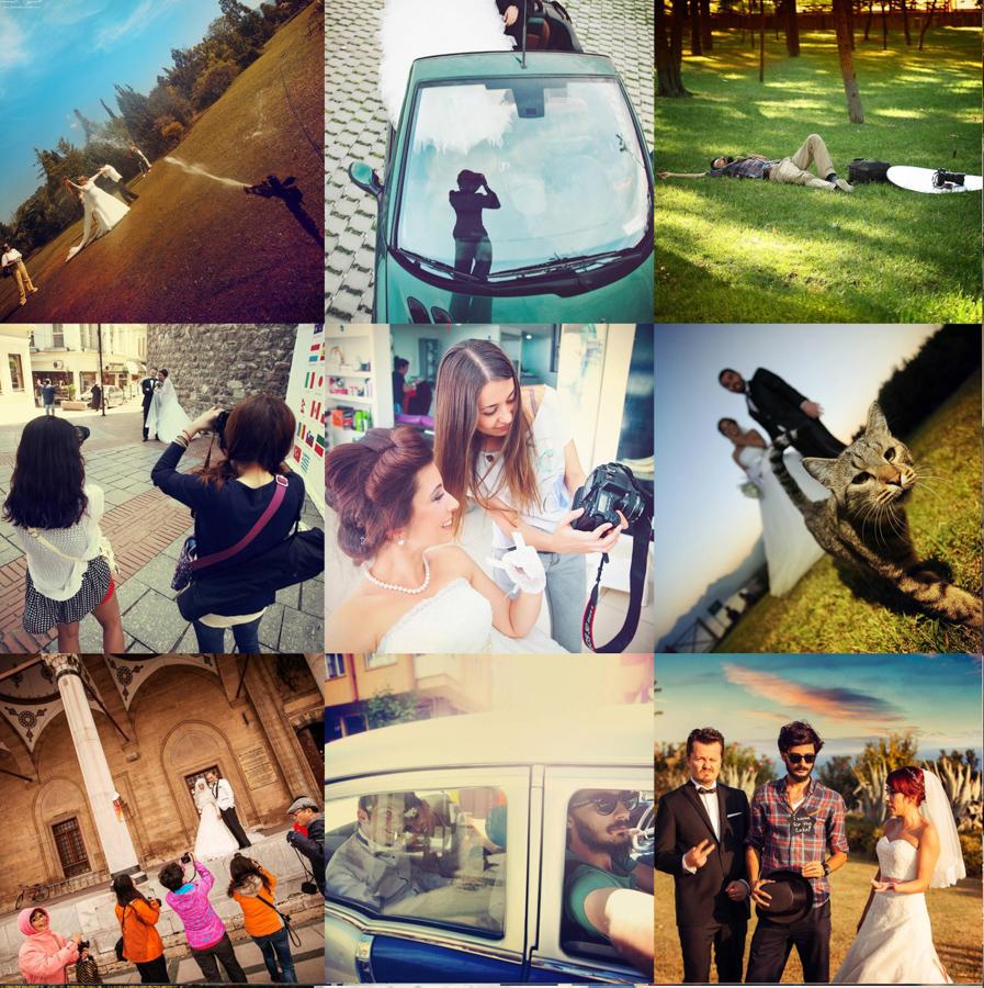 Düğün Fotoğrafları (16)