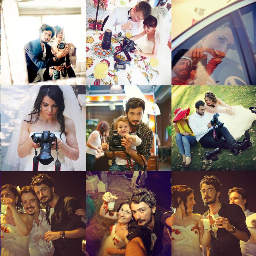 Düğün Fotoğrafları (18)