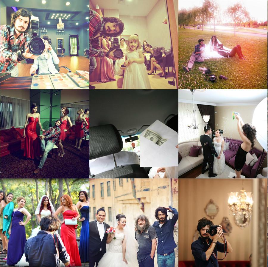 Düğün Fotoğrafları (8)