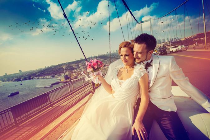 Düğün Hikayesi (10)