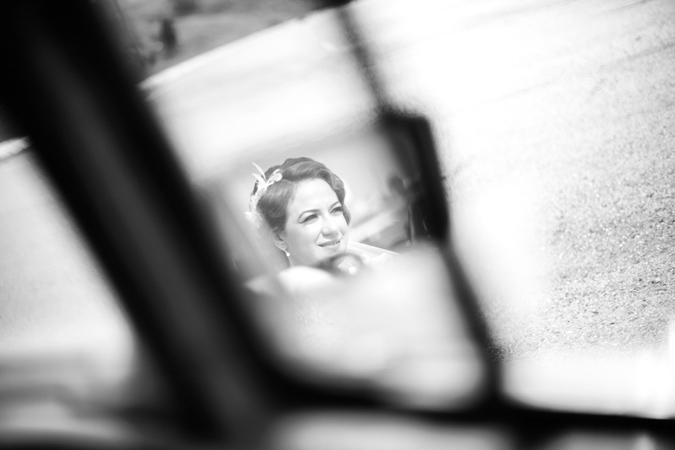 Düğün Hikayesi (11)