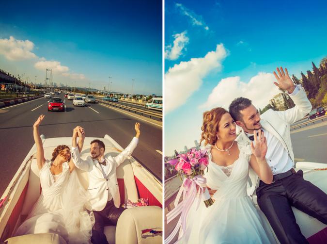 Düğün Hikayesi (12)
