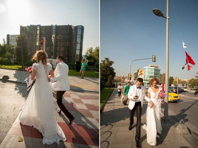 Düğün Hikayesi (15)