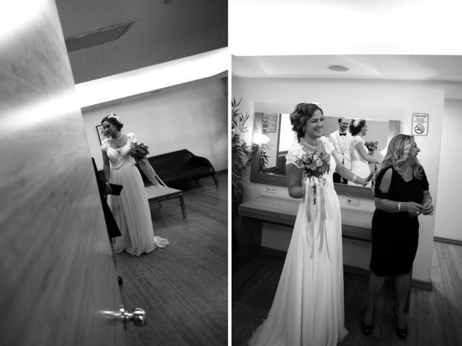 Düğün Hikayesi (16)