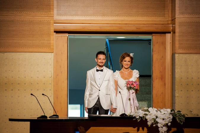 Düğün Hikayesi (17)