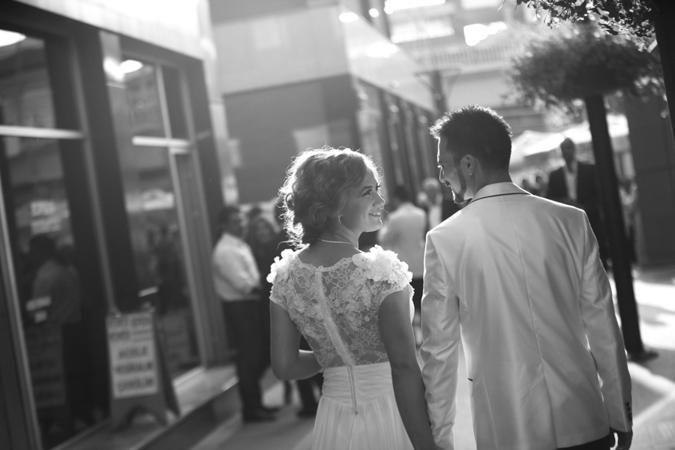 Düğün Hikayesi (18)