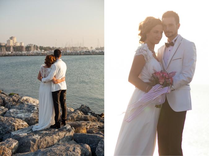 Düğün Hikayesi (19)