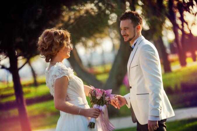 Düğün Hikayesi (20)
