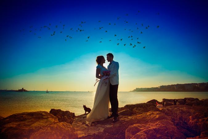 Düğün Hikayesi (21)