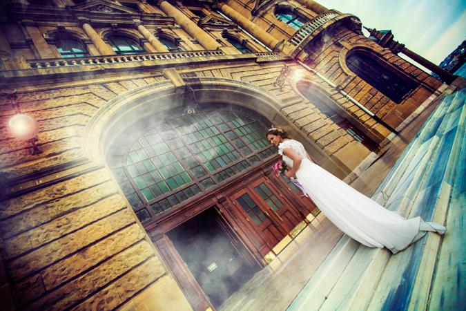 Düğün Hikayesi (22)