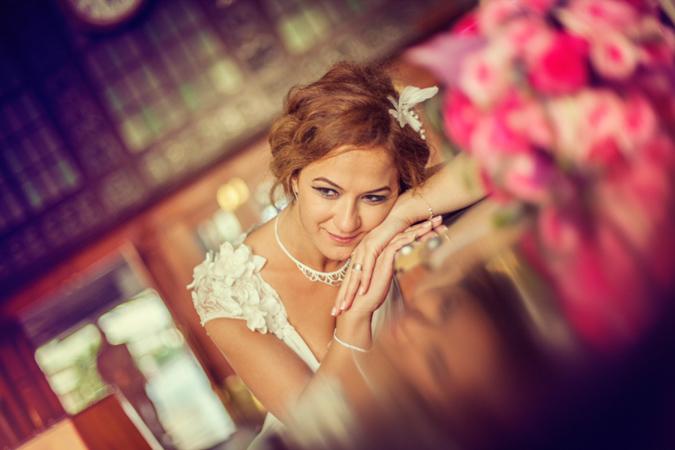 Düğün Hikayesi (23)