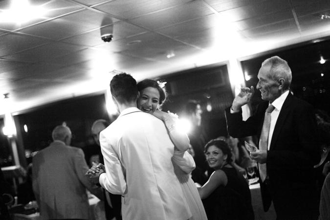 Düğün Hikayesi (26)