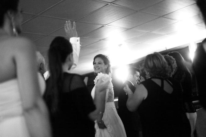 Düğün Hikayesi (28)