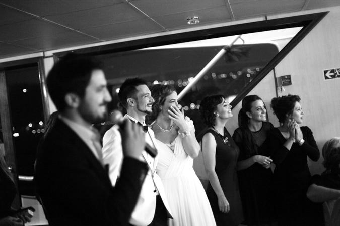 Düğün Hikayesi (30)