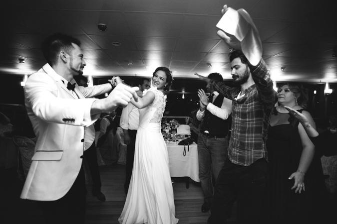 Düğün Hikayesi (31)