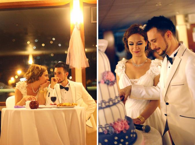 Düğün Hikayesi (32)