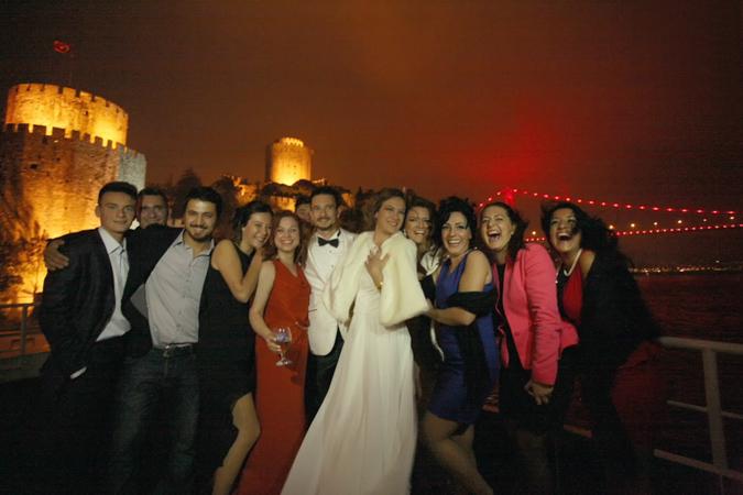 Düğün Hikayesi (33)