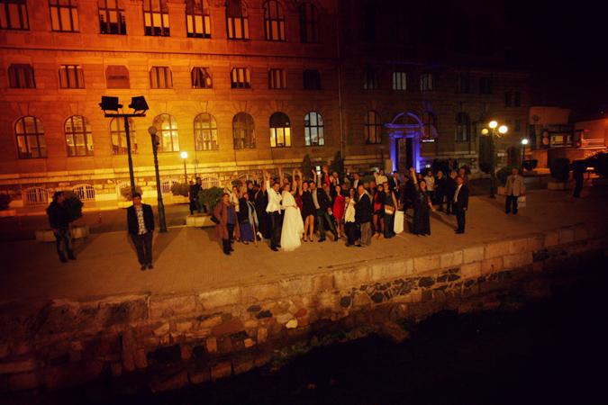 Düğün Hikayesi (36)
