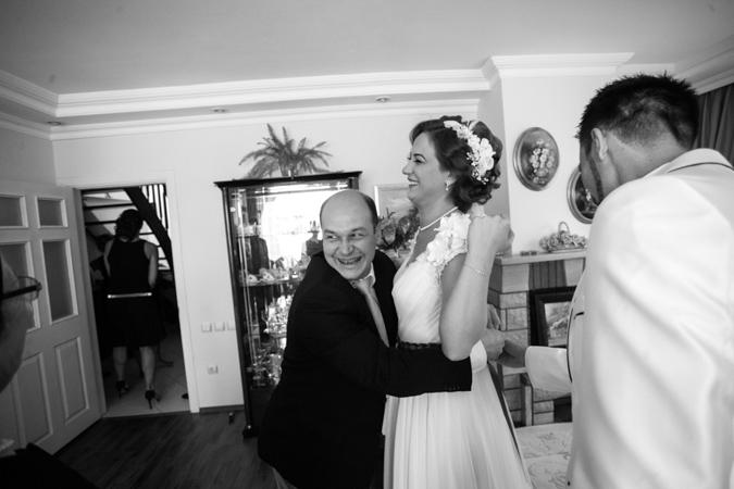 Düğün Hikayesi (5)