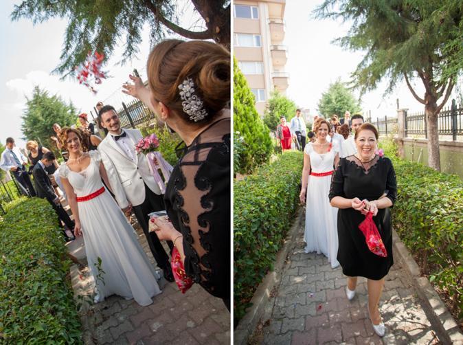 Düğün Hikayesi (7)