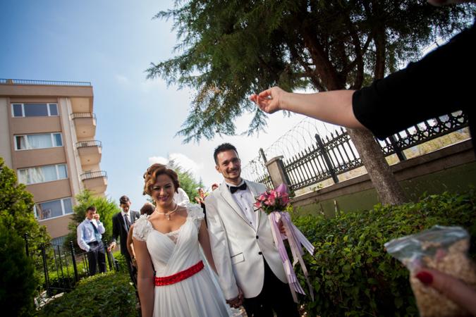 Düğün Hikayesi (8)