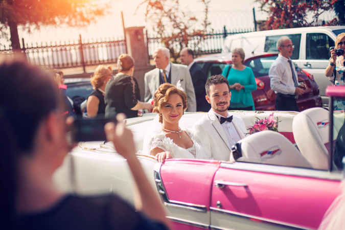 Düğün Hikayesi (9)