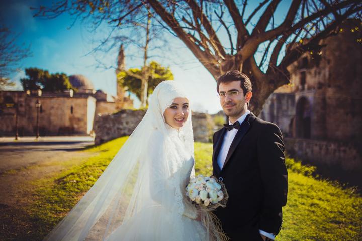 antakya düğün fotoğrafçısı