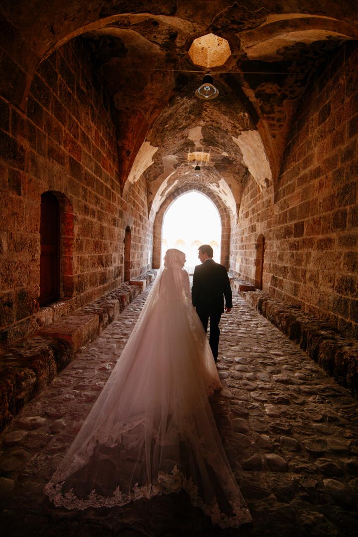 iskenderun düğün fotoğrafçısı