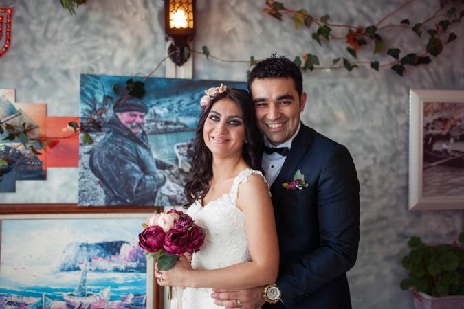 ısparta düğün fotoğrafçısı