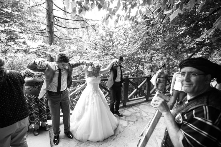 trabzon düğün fotoğrafı