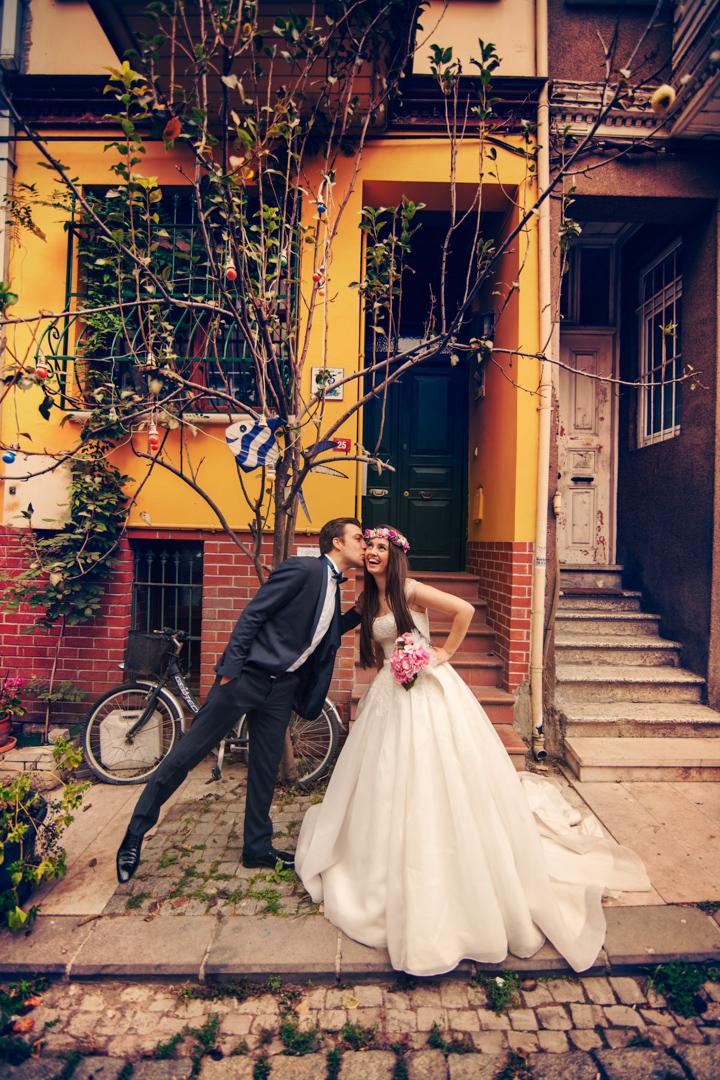 eskişehir düğün fotoğrafçıları