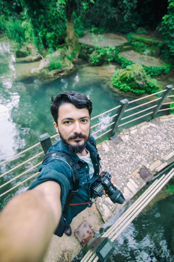 antalya_dugun_fotografcisi (11)