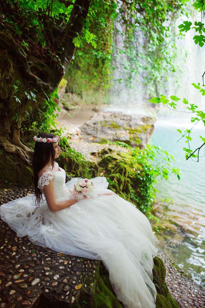 antalya_dugun_fotografcisi (7)