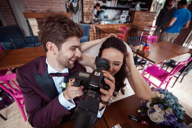 büyükada-dugun-fotograflari (27)