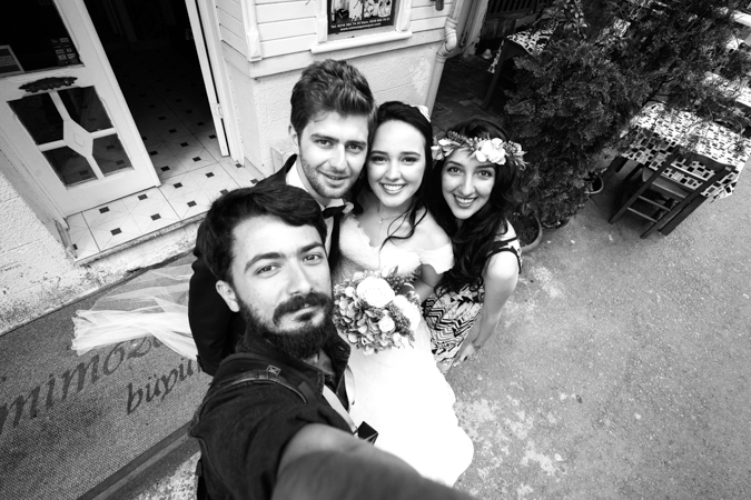büyükada-dugun-fotograflari (31)